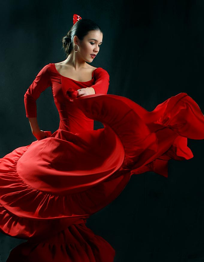 http://flamenco-kazan.narod.ru/picture.jpg